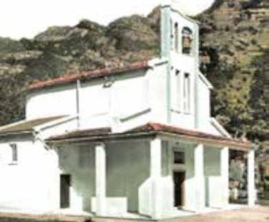 Vicaria Acquasanta Ascensione-Fluvione S. Salvatore Umito