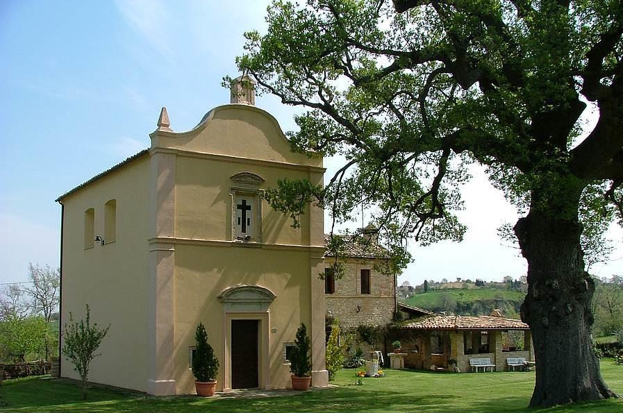 Chiese Rettorie Santuari Santuario Madonna della Consolazione Montemisio