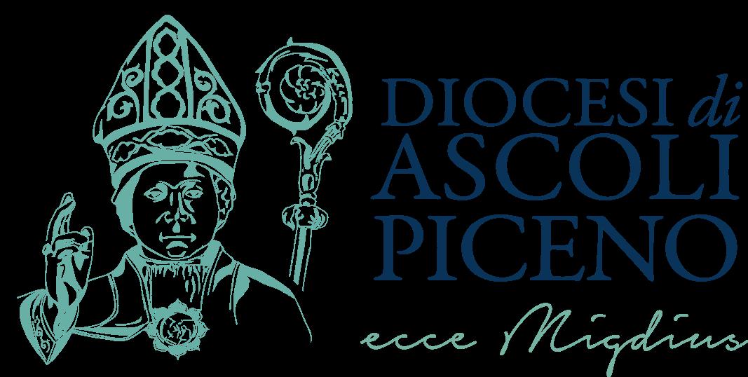 Diocesi di Ascoli Piceno
